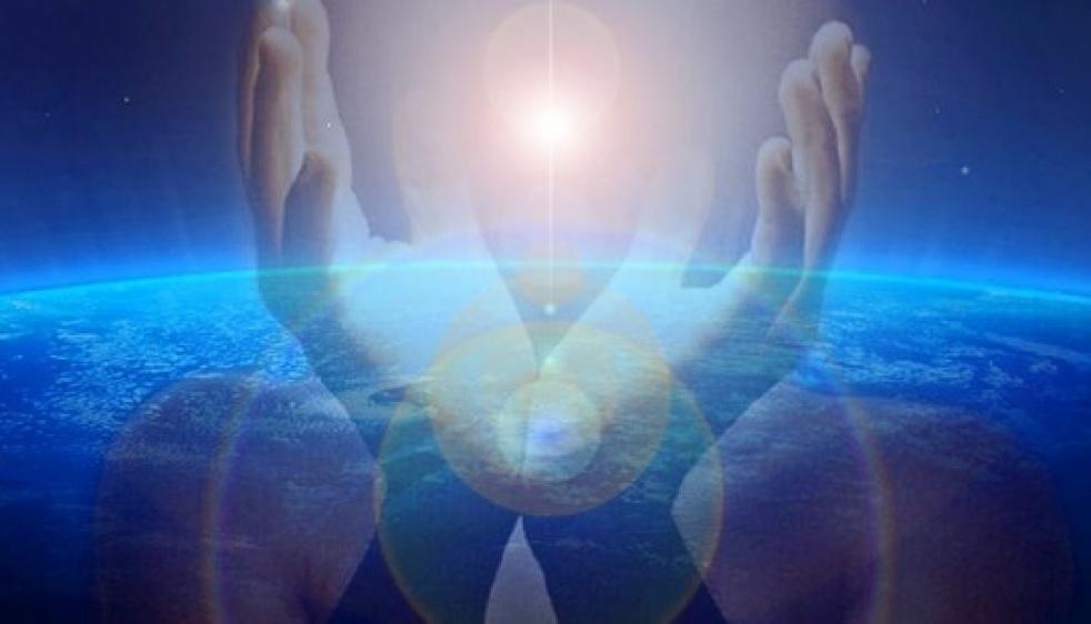 Meditazioni Focalizzate [creazione] - Cover Image