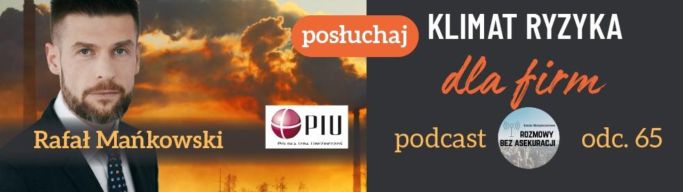 Rozmowy bez asekuracji - show cover