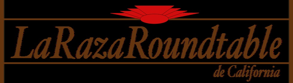 La Raza Roundtable - immagine di copertina