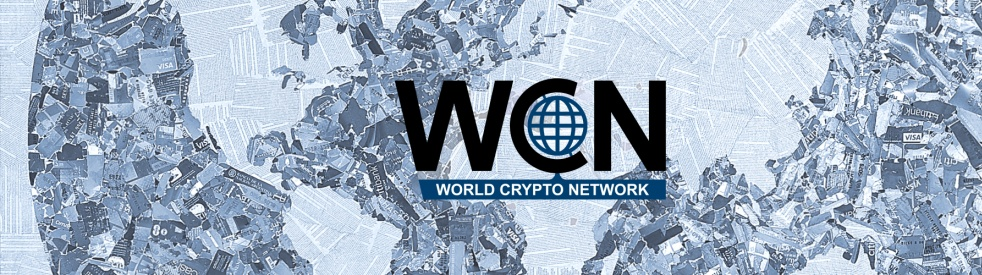 The World Crypto Network Podcast - Cover Image
