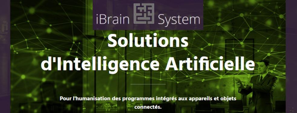 Informations RGPD - Tout savoir - show cover