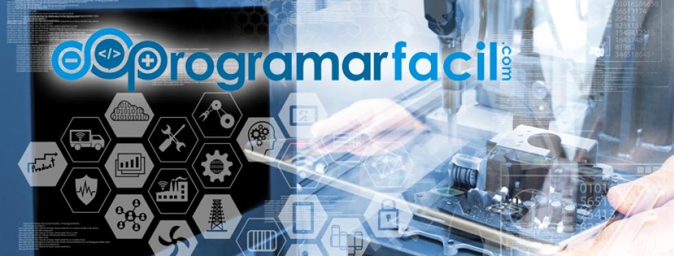 La Tecnología para todos - immagine di copertina dello show