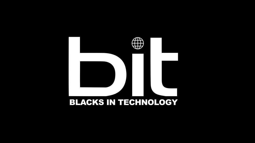 #BITTechTalk by Blacks In Technology - imagen de show de portada