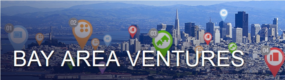 Bay Area Ventures - Cover Image