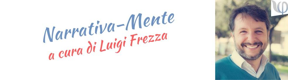Narrativa-Mente - Cover Image