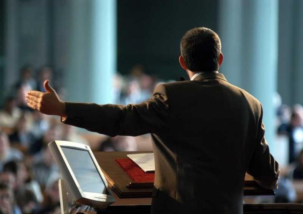 Adventist Radio London Sermons - immagine di copertina dello show