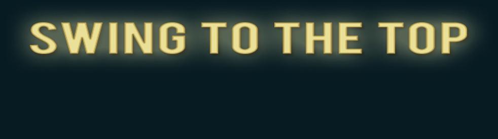 Swing to the Top - immagine di copertina dello show