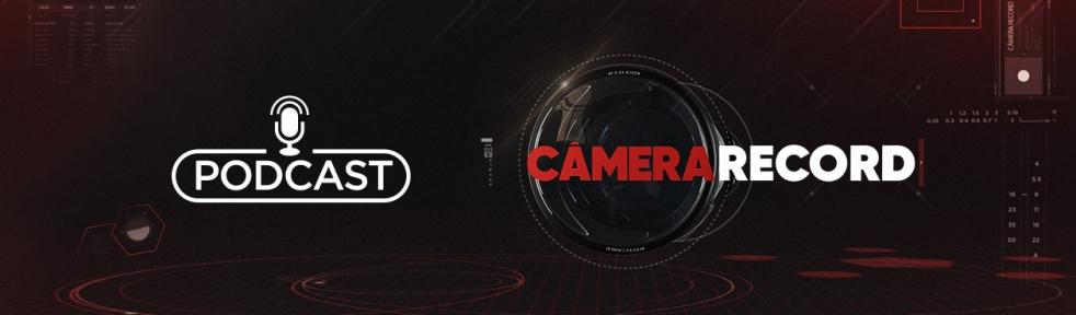 Câmera Record - Cover Image