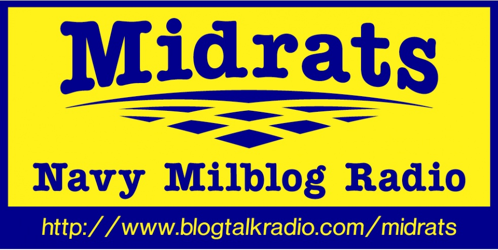 Midrats - show cover