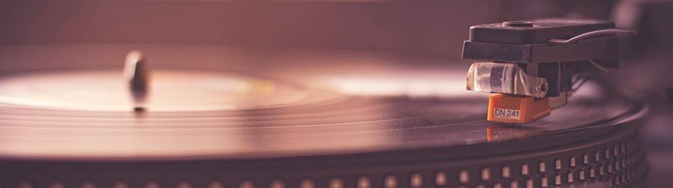 ナマヒゲ - imagen de show de portada
