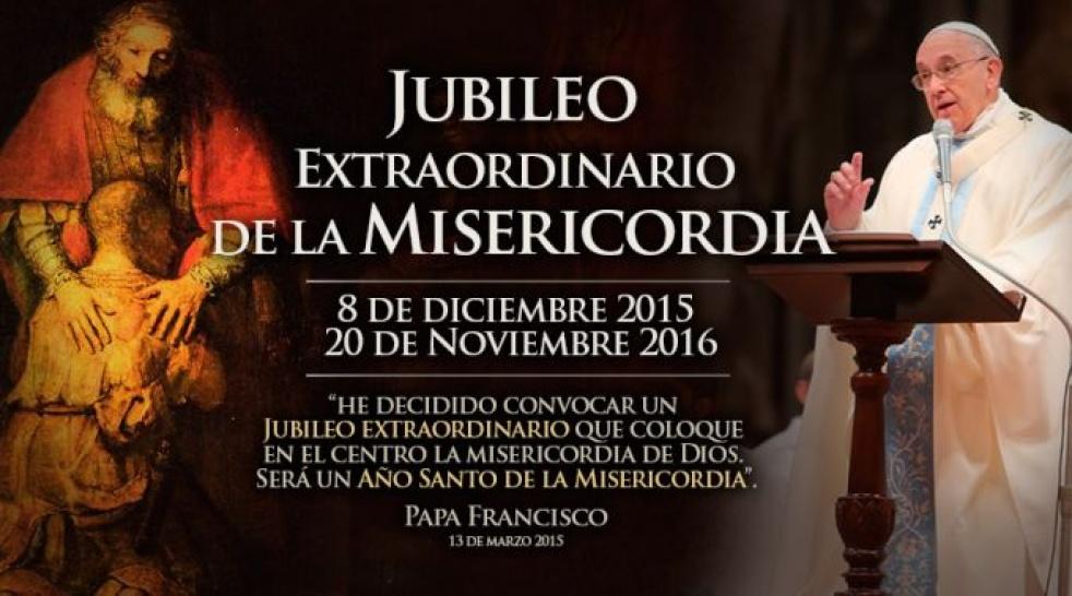 María Evangelizadora Radio - show cover