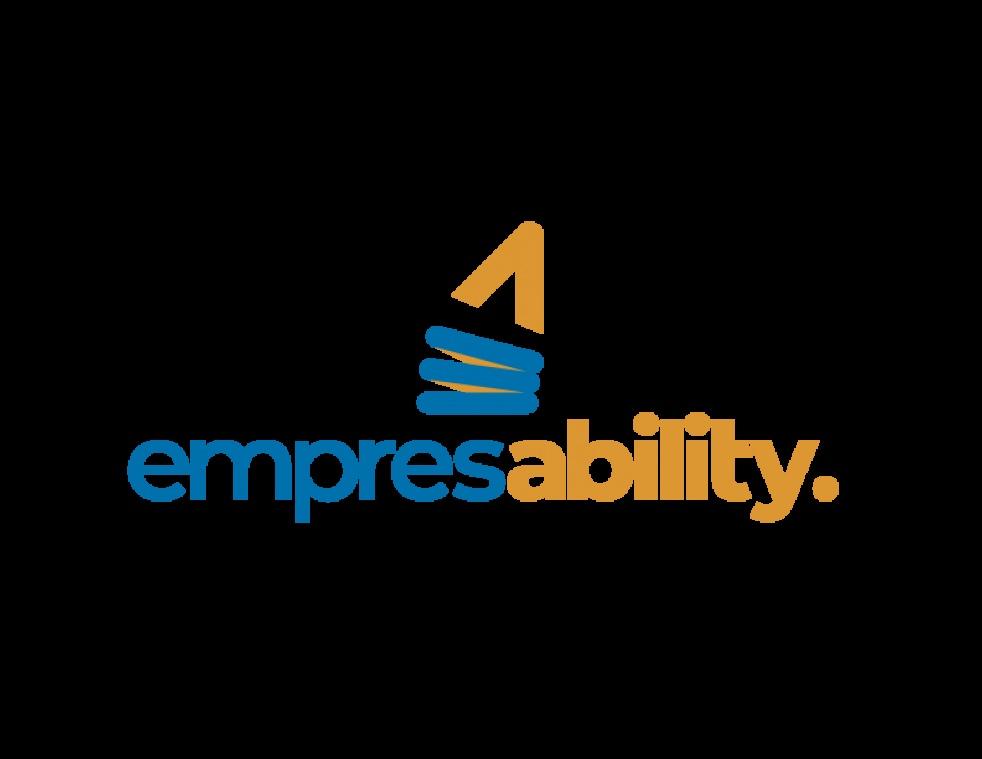 EmpresAbility - immagine di copertina