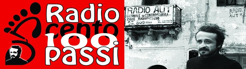 Onda Pazza - immagine di copertina dello show