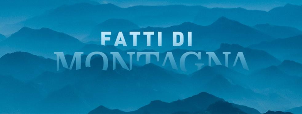 Fatti e misfatti - imagen de portada