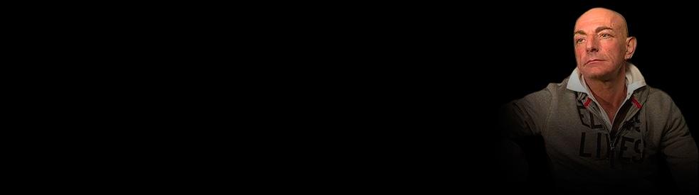 #FINOALLAFINE di Marcello Chirico - immagine di copertina