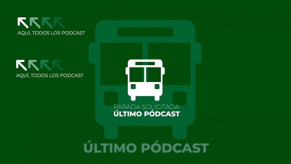 pistas de ParadaSolicitada - show cover