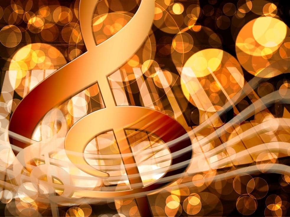 Classic Waves - immagine di copertina dello show