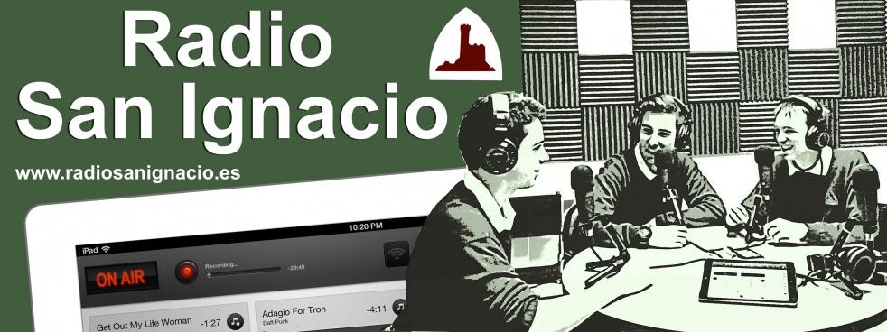 Radio San Ignacio - Cover Image