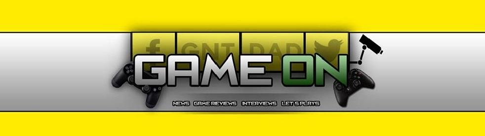 GameOn Post Game Show - imagen de show de portada