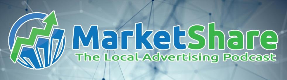 Market Share - imagen de show de portada