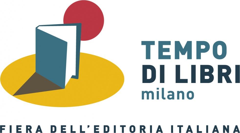 Canale Cultura: Tempo di Libri - imagen de show de portada