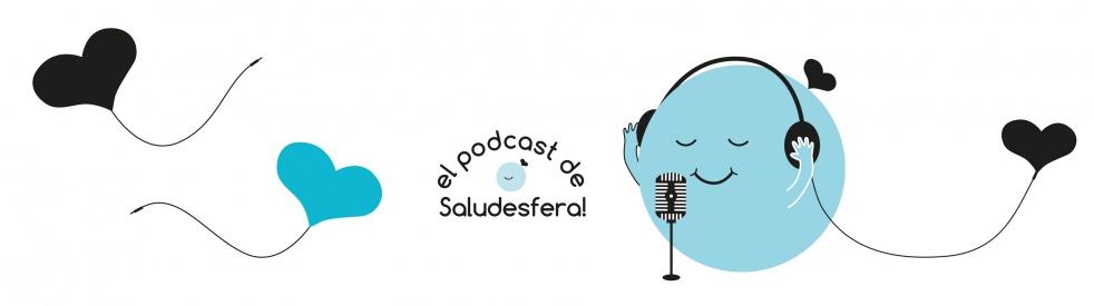 Saludesfera - show cover