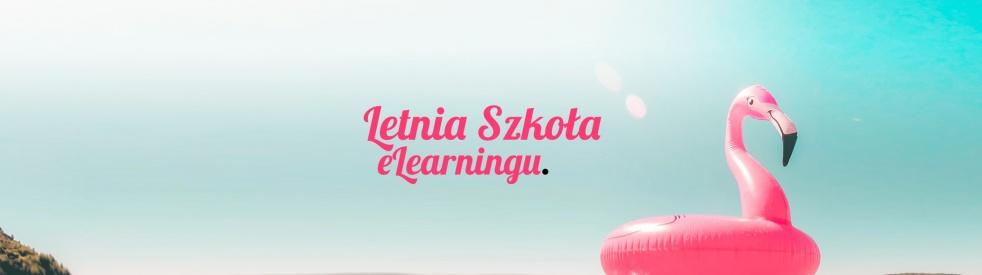 Letnia Szkoła eLearningu - show cover