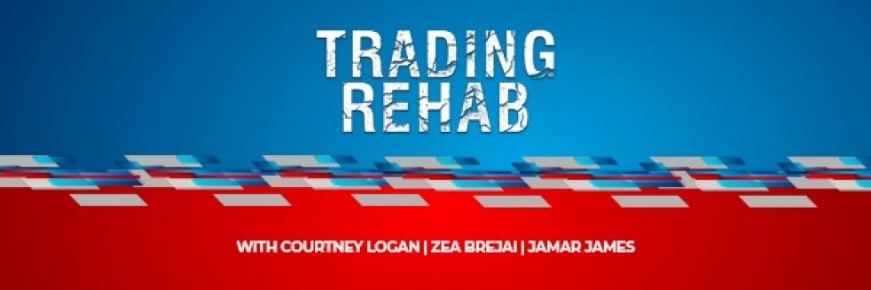 Trading Rehab - imagen de portada
