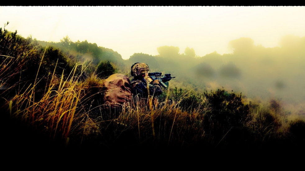 El Podcast de las 3 Armas - Cover Image