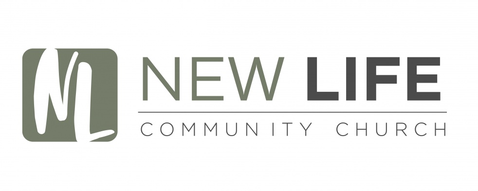 New Life Community Church - Danville, VA - show cover
