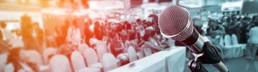 Conférence (المحاضرات) - immagine di copertina dello show