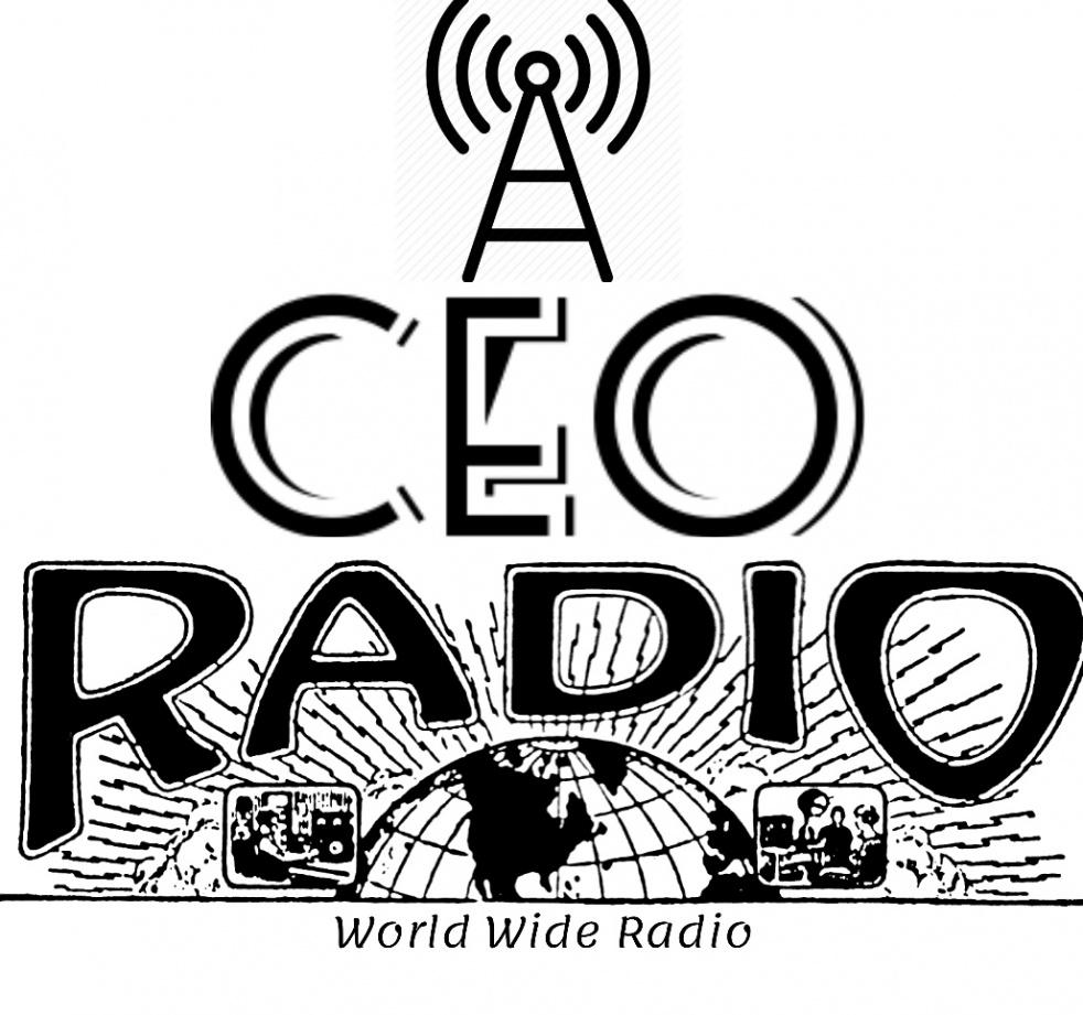 The CEO Show - immagine di copertina dello show