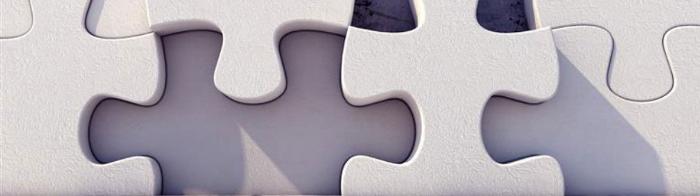 Solving The Retirement Puzzle - show cover