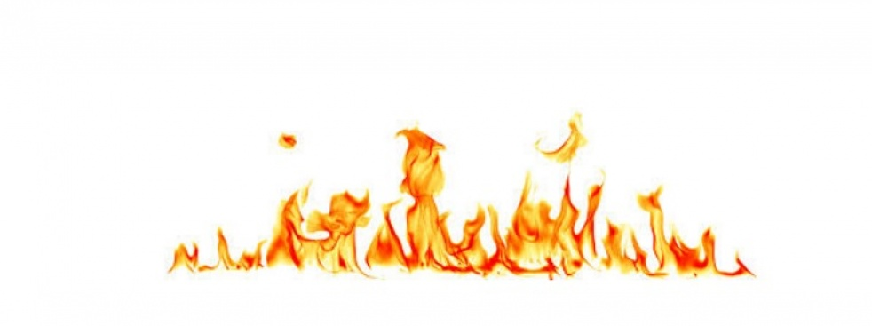 Fearing the Fire | Imaam Ibn Rajab - show cover