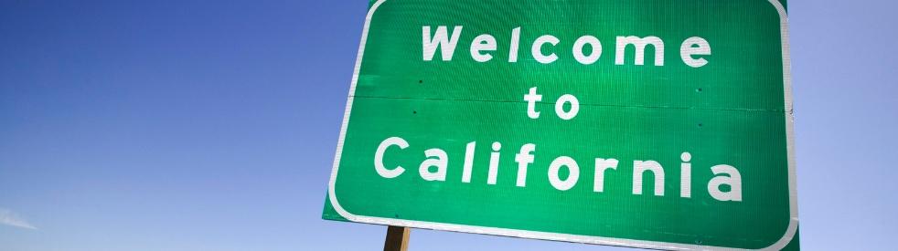California News - imagen de portada