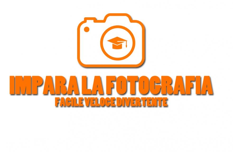 Impara La Fotografia - immagine di copertina dello show