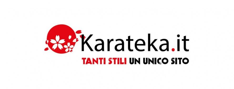 Karateka - immagine di copertina