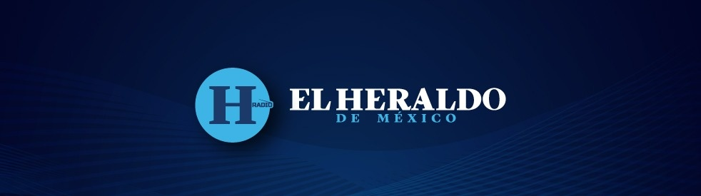 Noticias El Heraldo de México - show cover
