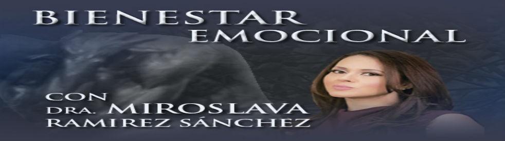 BIENESTAR EMOCIONAL - immagine di copertina dello show