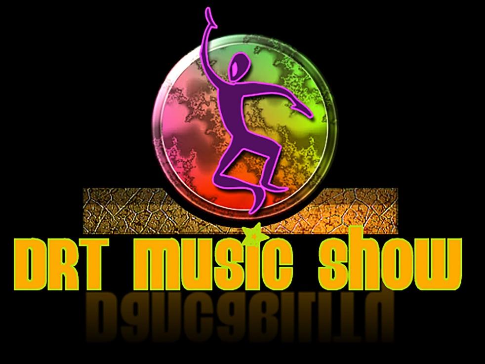 DRT Radio FM - Cover Image