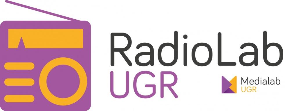 RadioLab UGR - show cover