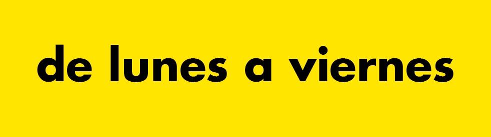Interés Mutuo - Cover Image