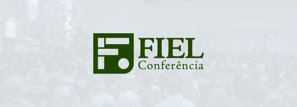 Conferência Fiel - imagen de portada