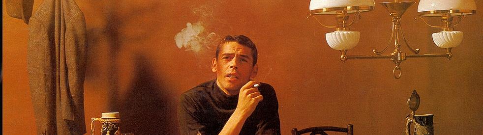 La pasión según Jaques Brel - immagine di copertina