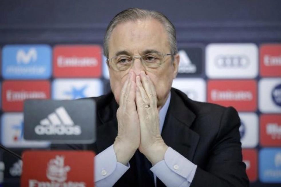 Antiproyectos futbolisticos II. Madrid - Cover Image