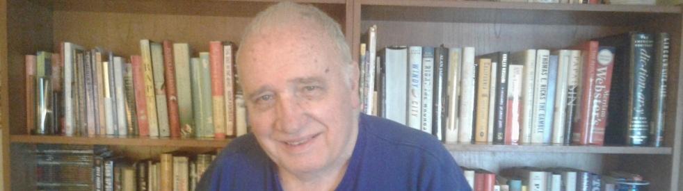 Jim Foster: Conversations On The Coast - imagen de portada