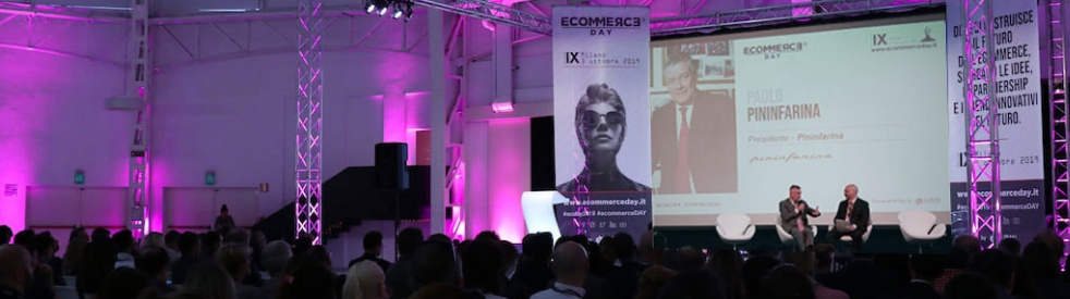 Samuele Camatari presenta EcommerceGURU e digitalcaffè - Cover Image