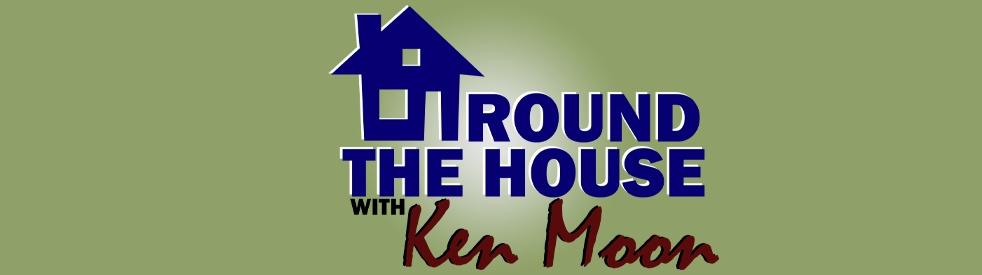 Around the House with Ken Moon - imagen de show de portada