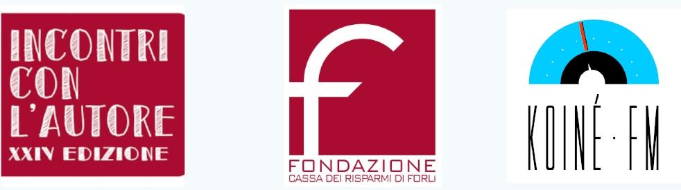Incontri con l'autore - Fondazione Cari - Cover Image
