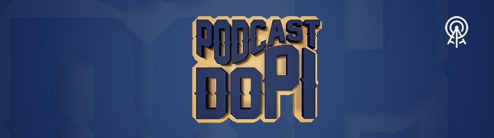 Podcast Do Pi - Cover Image
